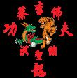 Szkoła Sztuk Walki Kung Fu Lung